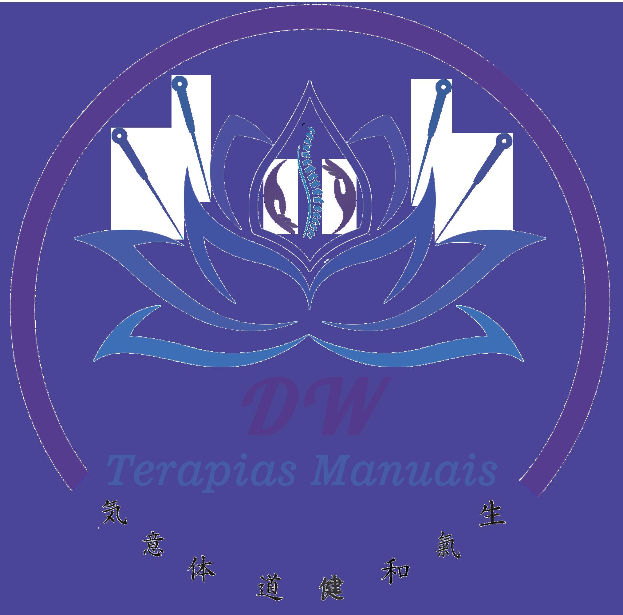 logo_novo-dwterapiasmanuais.fw